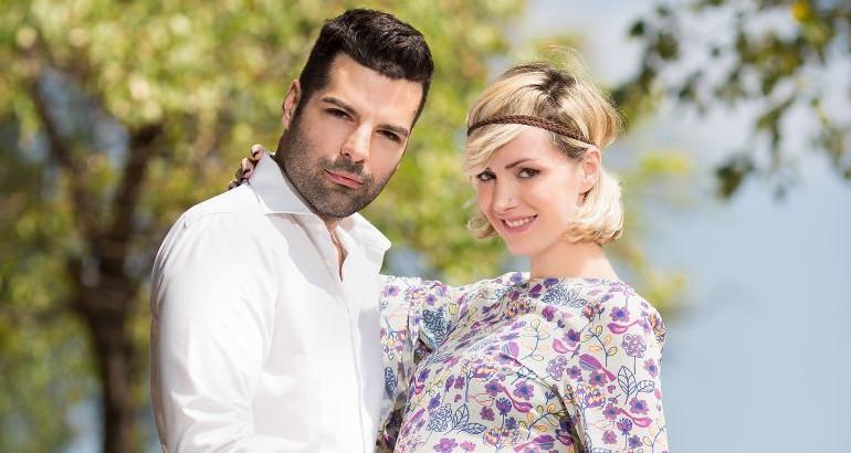 Milena-Vucic-i-Nikola-Burovac-petar-dordevic-770x410-1502873423.jpg