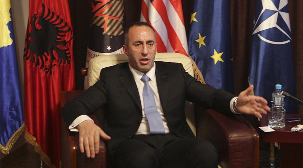 Ramus-Haradinaj-1-1-1-1000x555.jpg