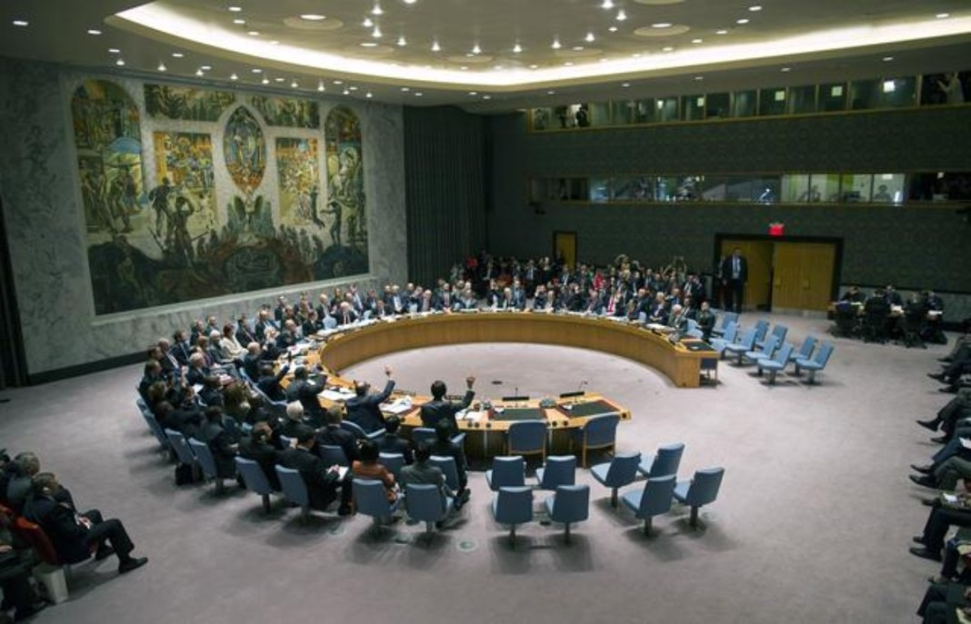 Savjet-bezbjednosti-UN.jpg