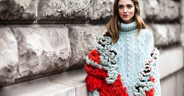 ShotByGio-George-Angelis-Chiara-Ferragni-Paris-Fashion-Week-Fall-Winter-2015-2016-Street-Style-1585-e1510492020548.jpg