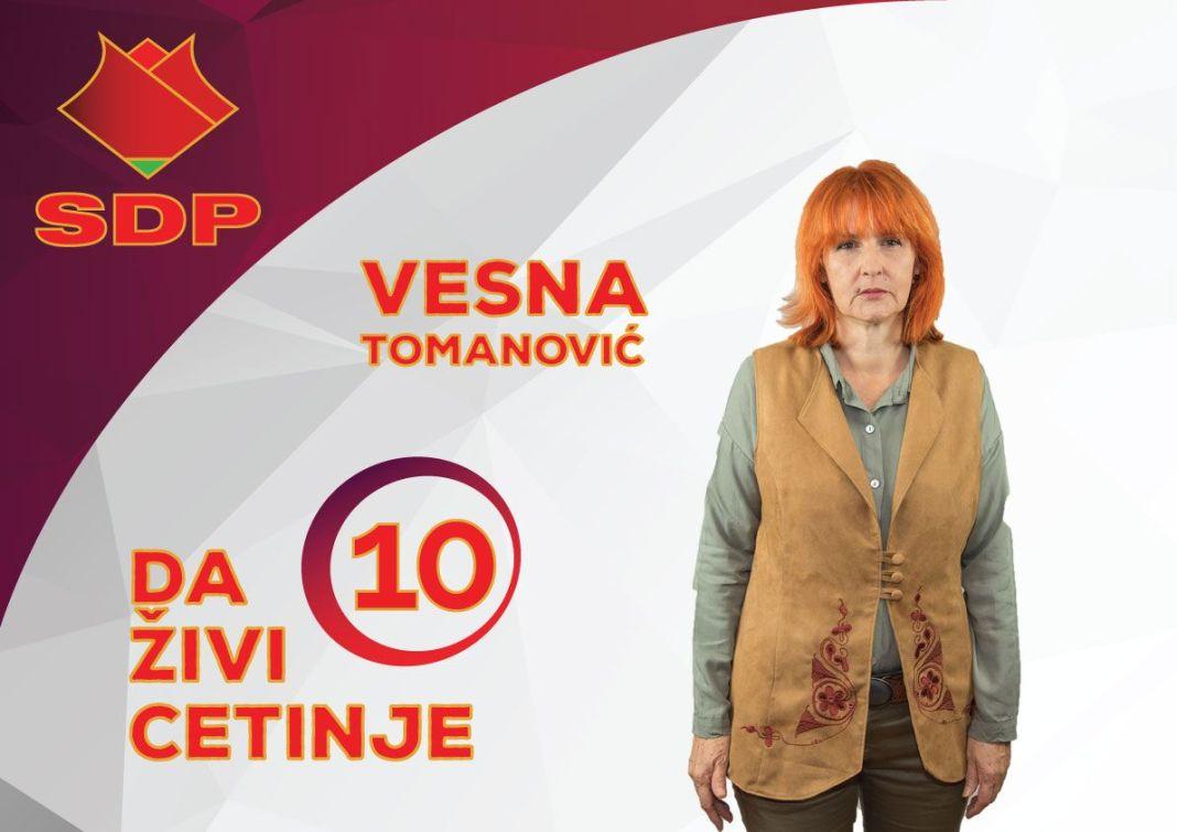 Vesna-Tomanović-Kandidatkinja-za-odbornicu-liste-SDP-Da-živi-Cetinje.jpeg