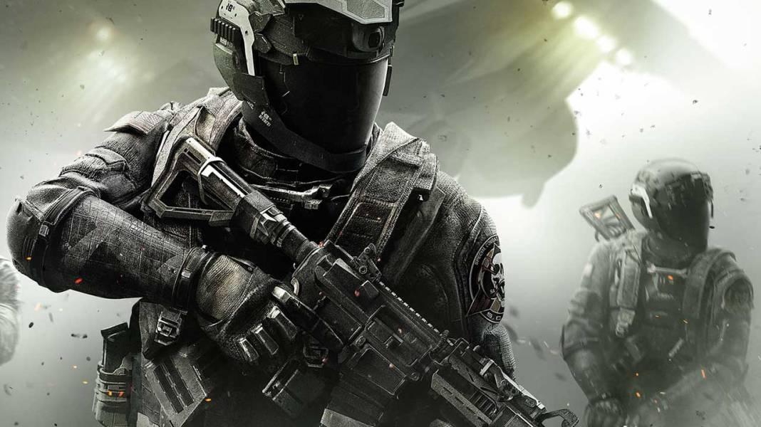 call_of_duty_infinite_warfare_reviews.jpg