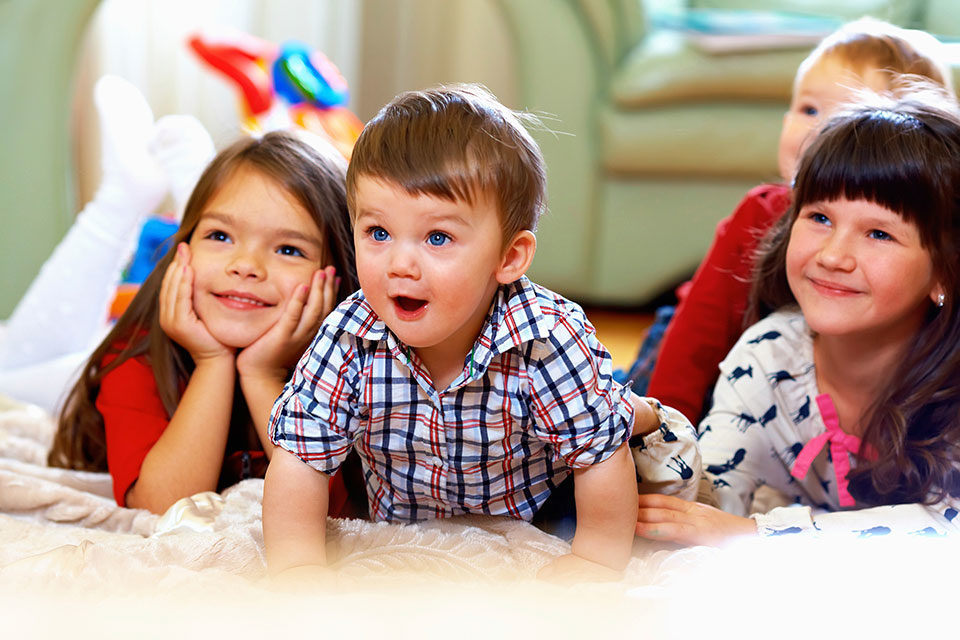 kako-djeca-doživljavaju-tv-istock-960x640.jpg