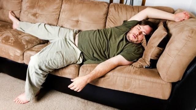 lazy-person-1024x576.jpg