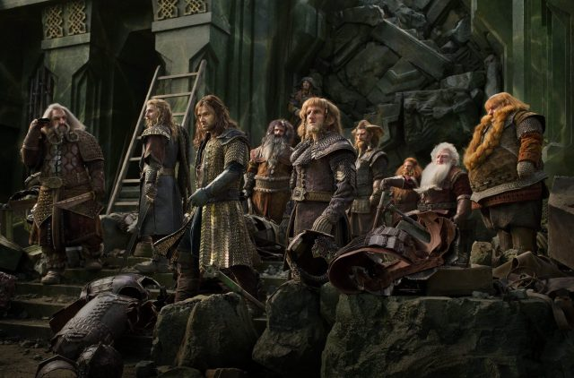 the-hobbit-the-battle-of-the-five-armies.jpg
