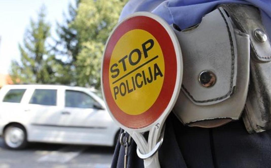 Stop_znak_policija.jpg