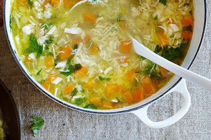 soothing-chicken-soup-90104-1.jpeg