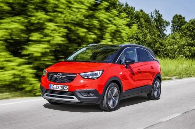 Opel-Crossland-X-308375.jpg