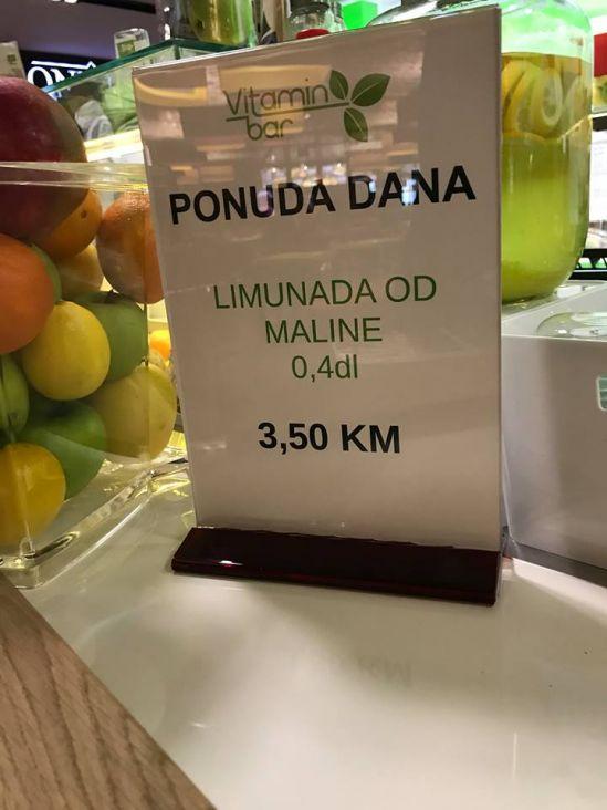limunada_forwardusha_facebook.jpg