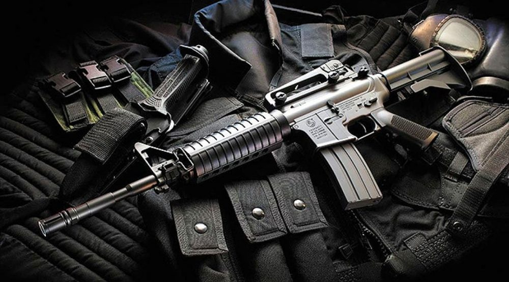 oruzje-slika-1000x555.jpg