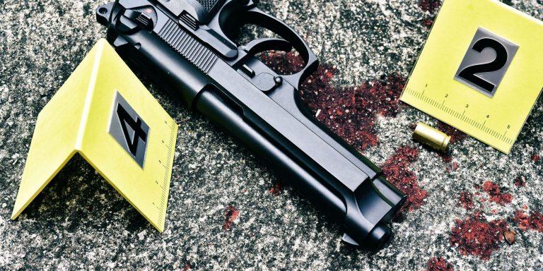 ubistvo-mjesto-zločina-12-1-768x384.jpg