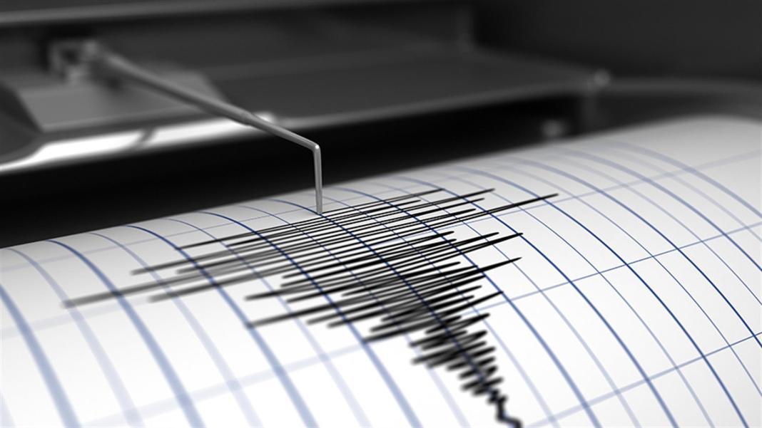 zemljotres-1.jpg