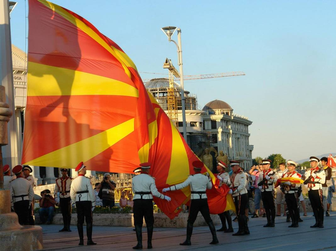 zname-makedonija-garda.jpg
