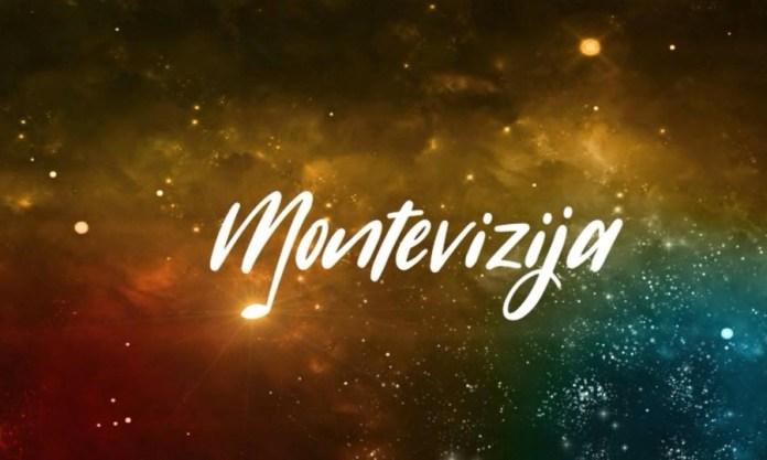 MONTEVIZIJA-1-1.jpg