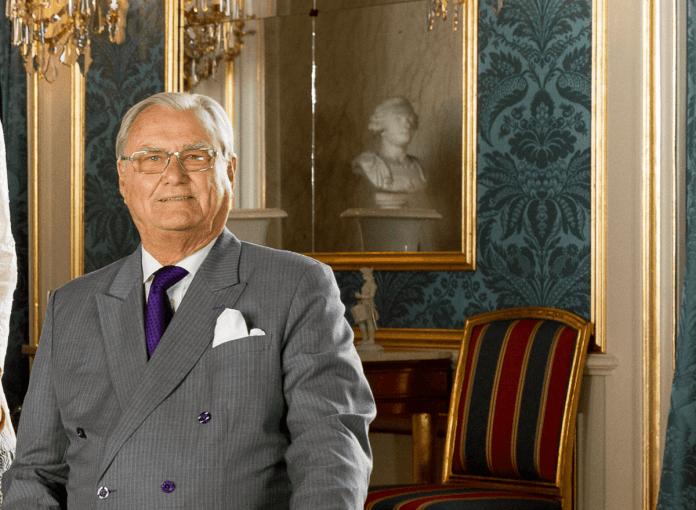 Prince-Henrik-of-Denmark-1.png