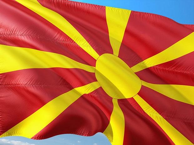 makedonija_620x0.jpg