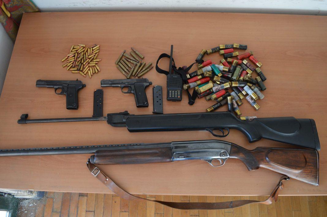 oružje-cetinje.jpg
