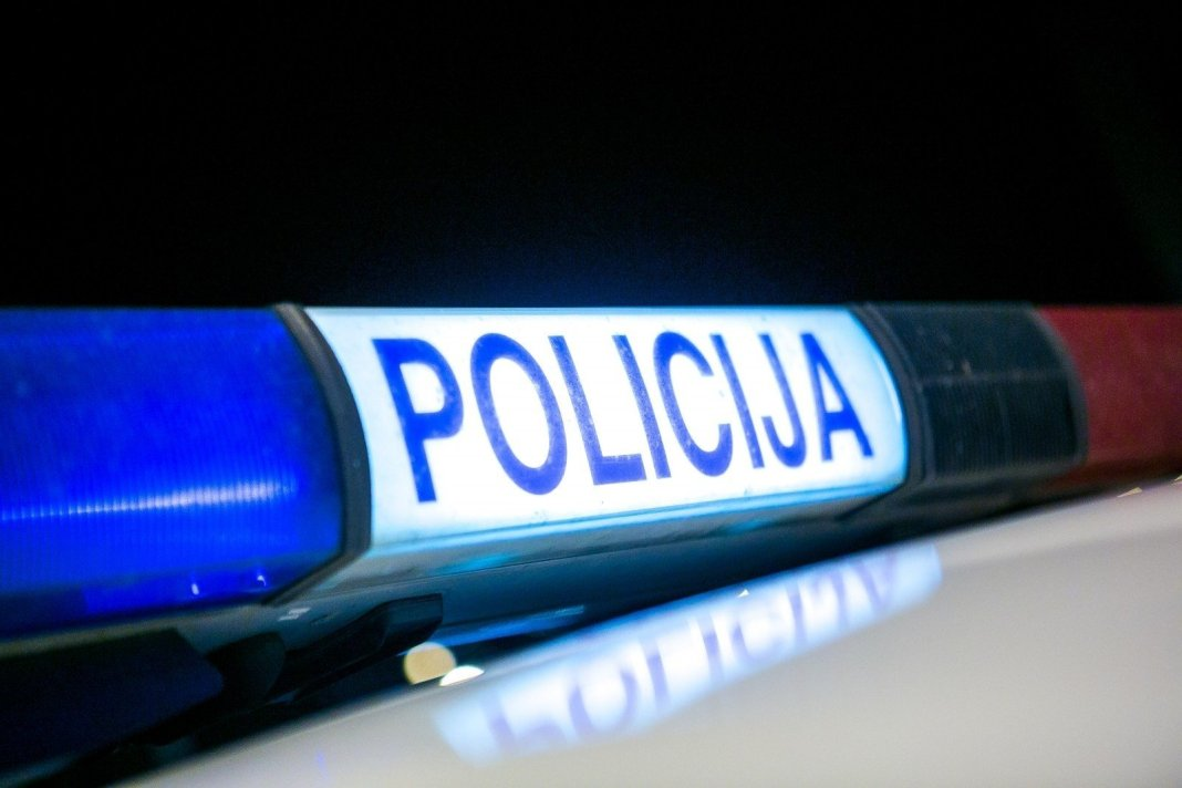 policija-72986506.jpg