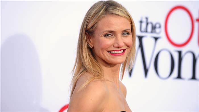 1D274906282704-today-cameron-diaz-140703-02.today-inline-large.jpg