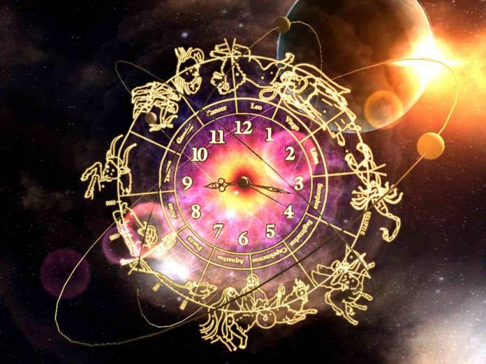 zodiac-clock_1378240334-1.jpg