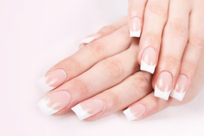 Acrylic-Nail-Extensions-MOBILE-BANNER.jpg