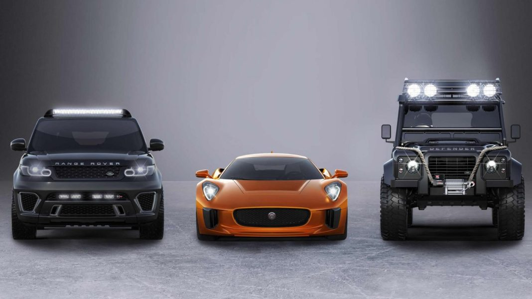 Jaguar-And-Land-Rover-Announce-Partnership-With-SPECTRE1.jpg