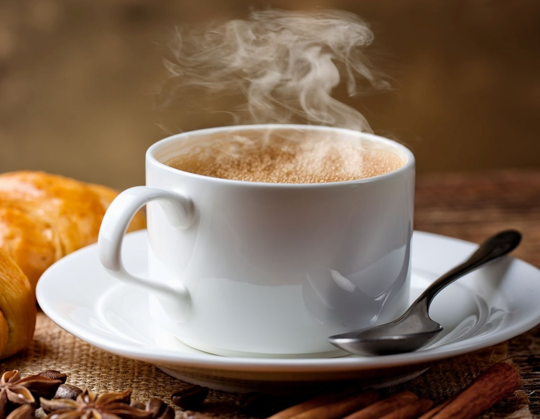 coffee-big-pic2.jpg