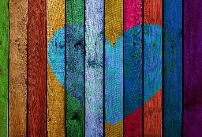 heart-3280747_1280-660x447.jpg