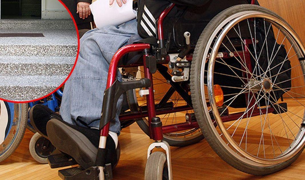 invalidi-invaliditetom-kolica.jpg