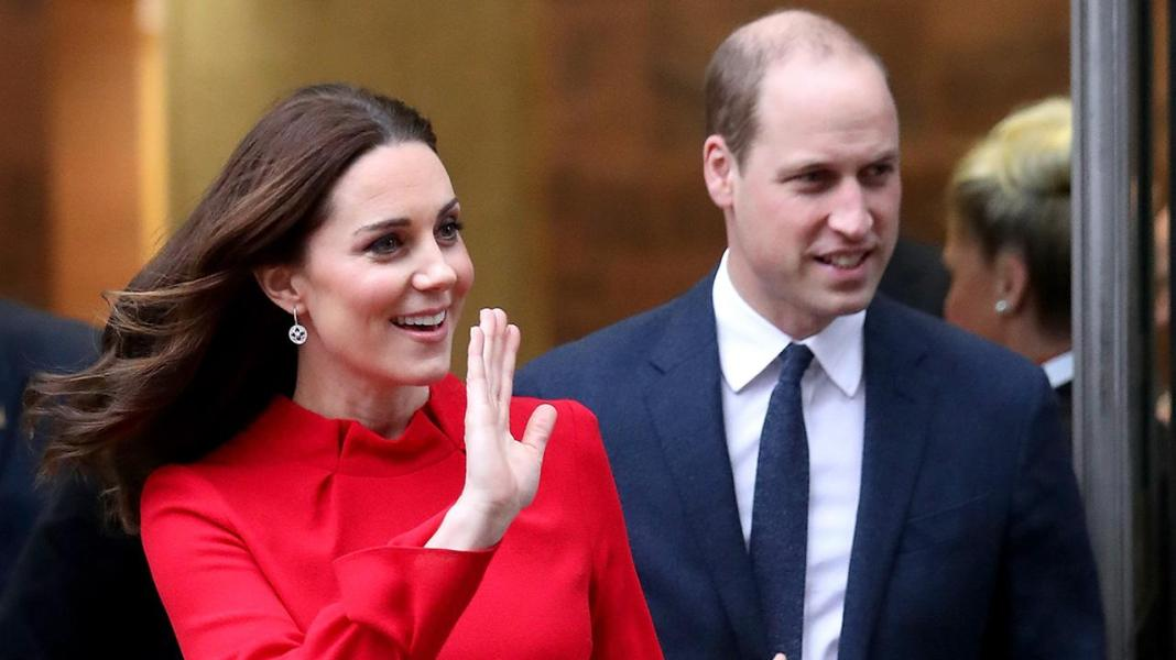 kate_middleton_prince_william_gettyimages_886935804.jpg