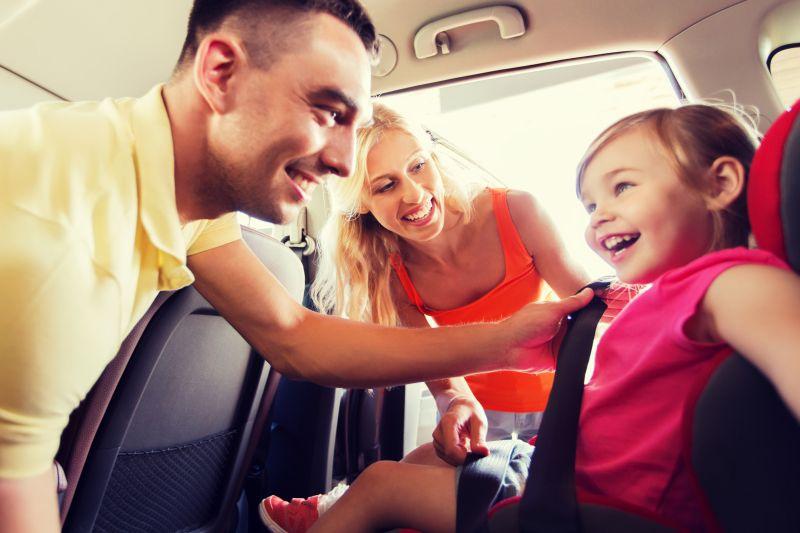2017_04_propisi_za_voznju_dece_u_srbiji_i_inostranstvu_aps_642561261.jpg