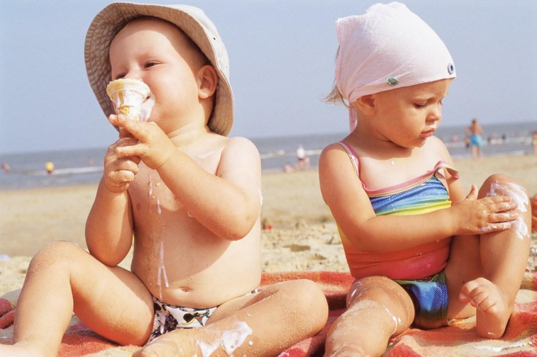 Baby-Sun-Protection.jpg