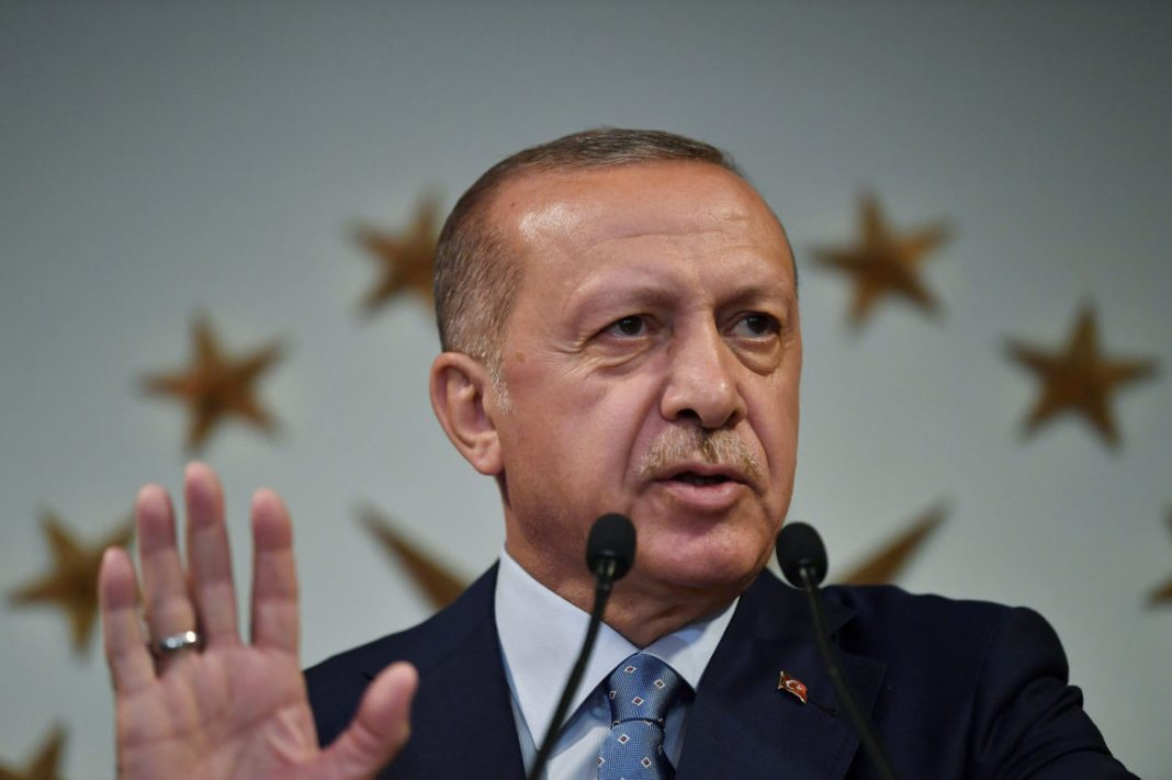 Redžep-Erdogan.jpg