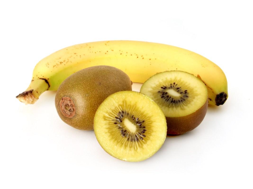 kiwi-banane-1600.jpg
