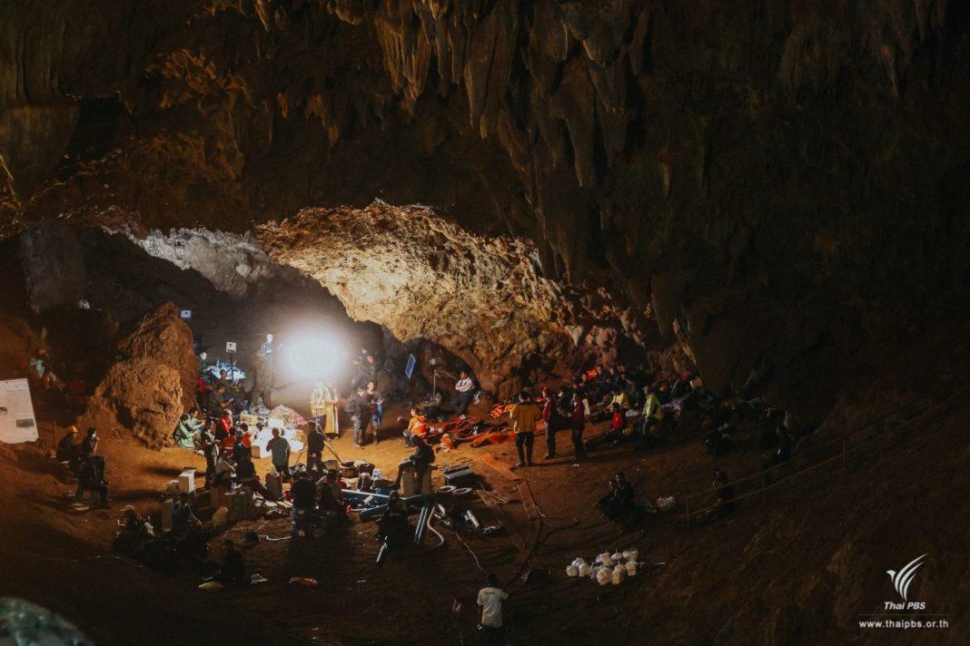 Tham-Luang-Khun-Nam-Nang-Non-12.jpg