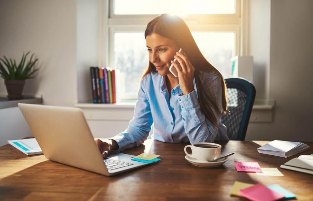 Web.HM_.Mobile-vs-office-working_0.jpg