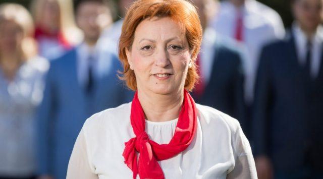 Zdenka-Popović-1-1000x555-1.jpg