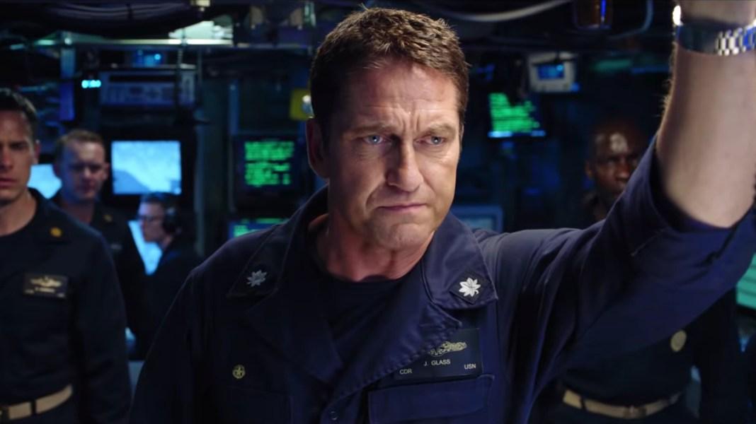 explosive-trailer-for-gerard-butlers-submarine-action-thriller-hunter-killer-social.jpg