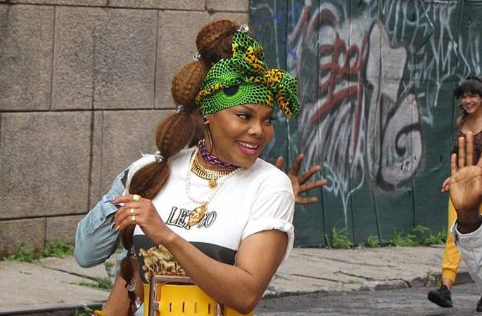 janet-jackson-yankee-made-for-now.jpg