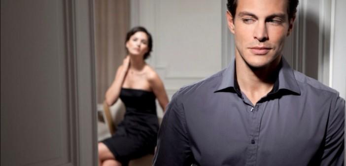 manovibes-tips-to-seduce-any-woman-of-your-choice.jpg