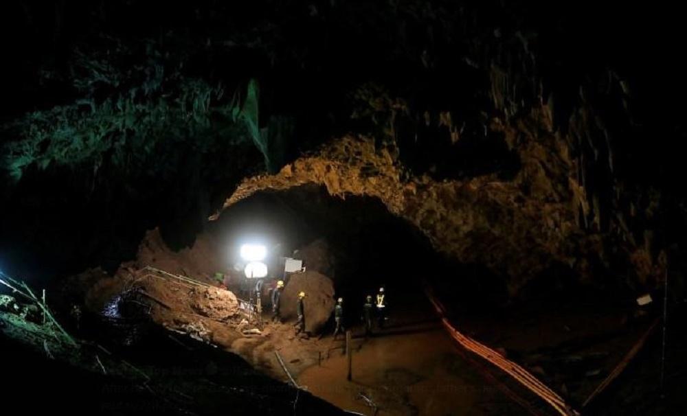 thai-cave.jpg