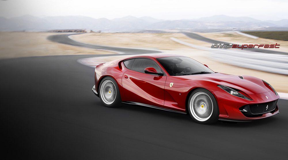 Ferrari_812_slider-1260x570-1000x555.jpg