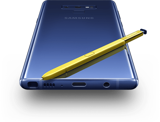 galaxy-note9_overview_kv_type1_l.png