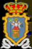 11_santa_cruz_de_la_palma