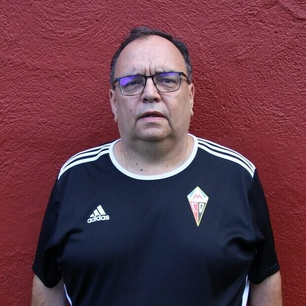 https://i0.wp.com/www.cdmensajero.es/wp-content/uploads/2019/08/Antonio-Juan-Martin-Delegado-e1566326112418.jpeg?fit=620%2C620&ssl=1