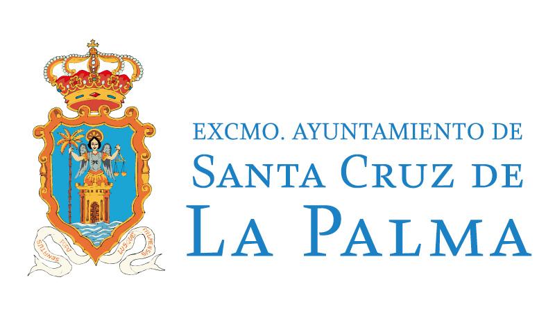https://i0.wp.com/www.cdmensajero.es/wp-content/uploads/2019/08/LA-PALMA-ayuntamiento-MARCA.jpg?fit=800%2C485&ssl=1