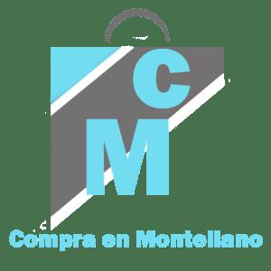 Compra en Montellano