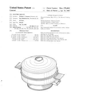 D278403-Electric-Skillet-Cesaroni-1.jpg