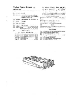 D290083-Buffet-Server-Dricken-Cesaroni-1.jpg