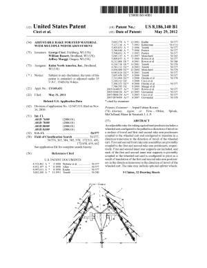 Kuhn-Adj-Rake-width-adj-US8186140-1.jpg